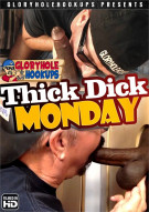 Thick Dick Monday Boxcover