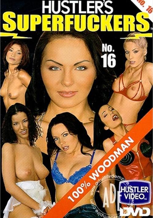 Kay parker classic pornstar