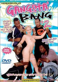 Gangsta' Bang 2 Porn Video