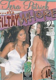 Tera Patrick AKA Filthy Whore 2 Porn Video