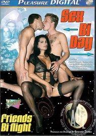 Sex Bi Day Porn Video