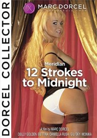12 Strokes to Midnight (Les 12 Coups de Minuit)