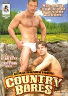 Country Bares Porn Movie