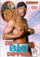 Da Big Dipper 2 Boxcover