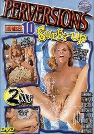 Perversions #10: Surfs-Up Porn Video