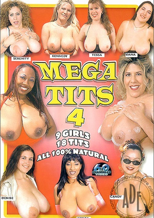 Mega Tits 4  Channel 69  Unlimited Streaming At Adult -7772