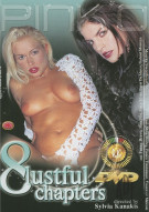 8 Lustful Chapters Porn Movie