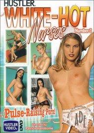 White-Hot Nurses 3 Porn Video