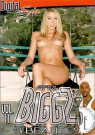 Biggz and the Beauties 11 Porn Video
