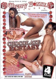 Chocolate Ecstasy