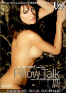 Pillow Talk Porn Movie