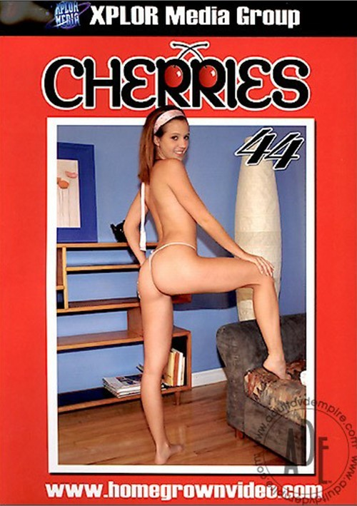 Cherries 44