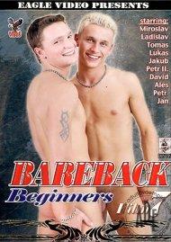 Bareback Beginners 7 Porn Movie