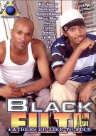 Black FILTF Boxcover