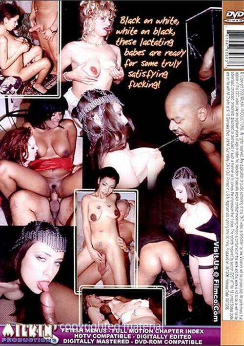 Adult lactatie Porn Mam dildo Sex