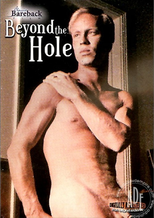 Beyond the Hole Boxcover