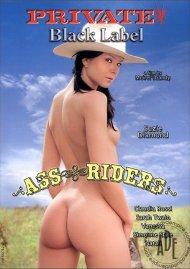Ass Riders Porn Video