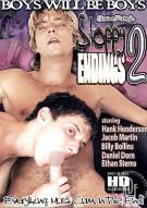 Sloppy Endings 2 Boxcover