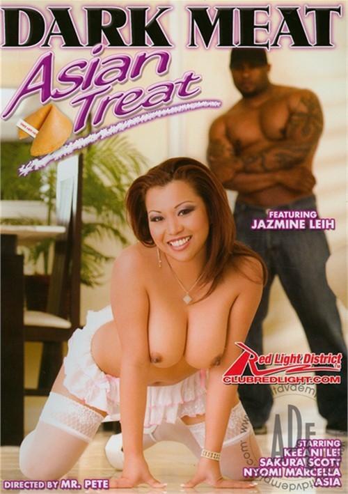 Erotic services austin tx