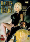 Habits of the Heart Boxcover