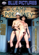 Camp Pokahiney Boxcover