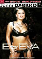 E For Eva Porn Video