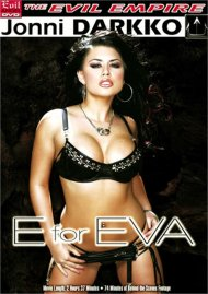 E For Eva Porn Video