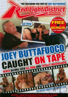 Joey Buttafuoco/Amy Fisher Caught on Tape Porn Movie