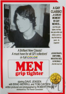 Men Grip Tighter Porn Movie