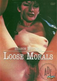 Loose Morals Porn Video