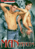 Maneaters Porn Movie