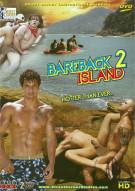 Bareback Island 2 Porn Movie