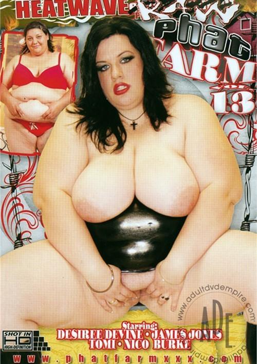 Desiree devine sex pics, photos and links