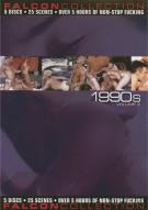 Falcon Collection: 1990s Vol. 2 Gay Porn Movie