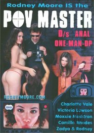 POV Master Porn Video