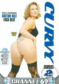 Curvy Mamas 2 Porn Video