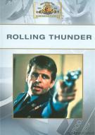 Rolling Thunder Movie
