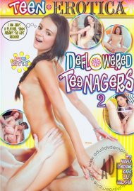 Deflowered Teenagers 2 Porn Movie