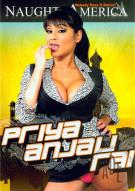 Priya Anjali Rai Movie