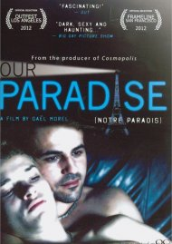 Our Paradise Gay Cinema Video