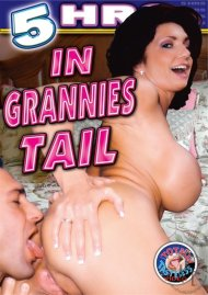 In Grannies Tail image