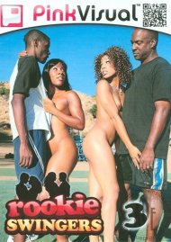 Rookie Swingers 3 Movie