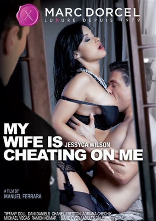 cheating wife movies online