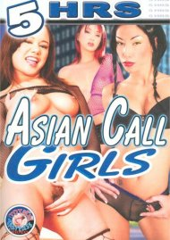 Asian Call Girls image