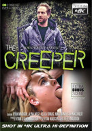 Creeper, The Porn Movie