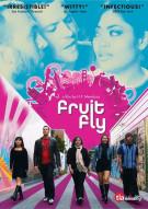 Fruit Fly Gay Cinema Movie
