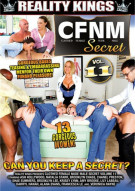 CFNM Secret 11 Porn Movie