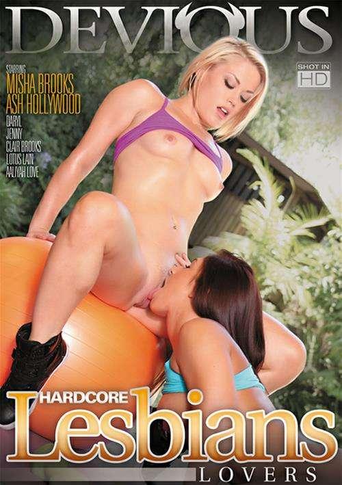 Nude girl pulling her nipple