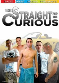Straight and the Curious, The image