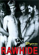 Rawhide Gay Porn Movie